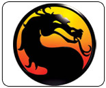 Boon feels next Mortal Kombat game must innovate, hints at being on next generation consoles