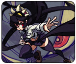 Skullgirls patch presentation with Mike Z - in-depth demonstration of upcoming changes