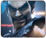 Review roundup for Tekken Tag Tournament 2 - Joystiq, Xbox Magazine, IGN, GamesRadar and more