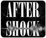AfterShock: Rivalry Reborn - NorCal vs. SoCal stream archive, results and extensive player statistics