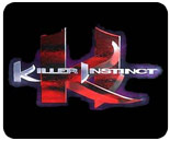 Microsoft's Killer Instinct trademark renewal denied, likelihood of confusion with Fox television show