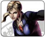 Marvel vs. Capom 2, Jill, Shuma Gorath, costume pack in Marvel vs. Capcom 3 discounted - Xbox Live Marketplace sale next week