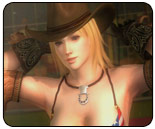 Dead or Alive 5 review roundup, officially released in North America today