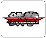 Harada guarantees patch to improve Tekken Tag Tournament 2's online matchmaking and offline difficulty change