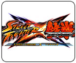 Word on updates to Street Fighter X Tekken coming 'quite soon'