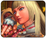Dawgtanian: Extending the clock in Street Fighter X Tekken wouldn't resolve actual time over problem