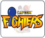 Capcom posts details for the upcoming Brazil and Los Angeles Street Fighter 25th anniversary tournaments