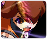 ArcSys characters start as 3D models and then 2D images are drawn - won't add gauges without removing others