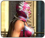 Tekken Tag Tournament 2 doesn't reach top 10 in North American sales according to NPD