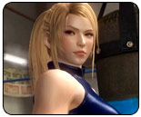 IGN's Dead or Alive 5 in-depth Sarah Bryant guide