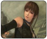 Dead or Alive 5 online function improvement patch now available on Playstation 3, Xbox 360 patch still undergoing certification