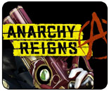 Anarchy Reigns coming to North America and Europe in January, half the price of a normal retail game
