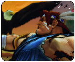 T. Hawk Super Street Fighter 4 Arcade Edition v2012 guide updated on EventHubs