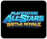 Move listings for PlayStation All-Stars Battle Royale added to EventHubs