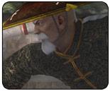 IGN's Dead or Alive 5 in-depth Gen Fu guide