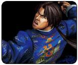 Street Fighter X Tekken patch 1.07 notes