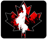 Canada Cup 2012 weekend tournament preview