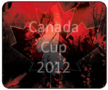 Canada Cup 2012 results, battle logs, stream archives and more