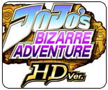 JoJo's Bizarre Adventure HD patch is live, fixes game crashing and a few other problems