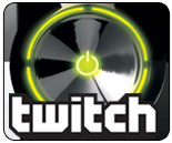 TwitchTV app expected to hit Xbox Live this Fall - watch your favorite streams directly from your console