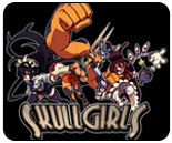 Mike Z provides complete list of changes for upcoming Skullgirls: Slightly Different Edition patch