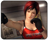 Team Ninja currently taking fans' balance update suggestions for next Dead or Alive 5 patch, timing and contents still being considered