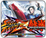 Street Fighter X Tekken PS Vita sales in Japan very low