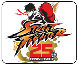 Updated: Results added - Master Series Europe: Street Fighter 25th Anniversary - SSF4 AE v2012, SSF2T HDR, SFxT and SF3 3s