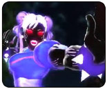 Ayano taking a second look at Pandora tweaks in Street Fighter X Tekken, discusses other changes