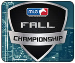 MLG Fall Championships results for Tekken Tag Tournament 2 and Mortal Kombat 9