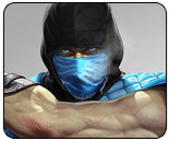 Mortal Kombat: Legacy season 2 will tell origins of original Sub-Zero characters, starts filming Nov. 28