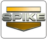 SpikeTV&#39;s 2012 Video Game Awards - Voting open for the best fighting game of 2012