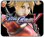 Tiers for Soul Calibur 5 by the EventHubs community
