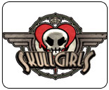 Skullgirls gets support from EVO 2013, top 8 exhibition on stream and bonus $1,000