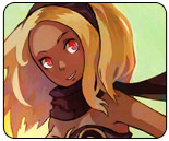 Gravity Rush&#39;s Kat in Playstation All-Stars can &#39;move around the screen like nobody else&#39; - currently not working as intended, slighlty broken 