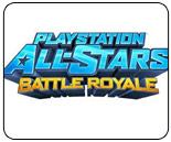 PlayStation All-Stars Battle Royale patch 1.02 notes, going live early next week