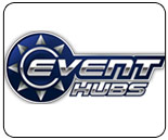 Monthly chat session with the EventHubs team this Friday February 1, 2013
