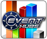Character stats, usage rates and more for SSF4 AE v2012, UMvC3, Injustice, etc. - Preview of new EventHubs stats area