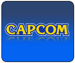 Haunts and Combofiend officially hired by Capcom USA