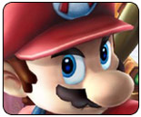 Smash Bros. creator says fans need to wait awhile longer on the new game, will be worth it