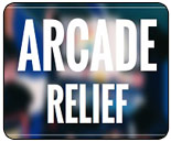 Updated: Results for SSF4 AE v2012, TTT2 and SSF2T added - Arcade Relief 24 hour charity event at Family Fun Arcade