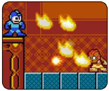 Capcom hopes Street Fighter X Mega Man scratches a certain type of itch for Mega Man fans, Chun-Li was most difficult to design