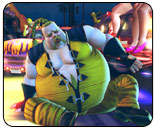 Justin Wong talks the possibility of dropping Rufus and switching to Adon, lists top 5 characters in Super Street Fighter 4 Arcade Edition v2012