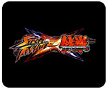 Capcom will see what response is to v2013 of Street Fighter X Tekken before deciding if there will be more updates
