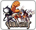 Autumn Games is in the final stages of signing an agreement with Marvelous AQL to fund and publish the PC version of Skullgirls