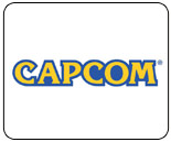 Capcom looking forward on Wii U, so no back ports, most likely not going to buy the WWE license