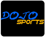 Updated: Archive and results added, DojoSports 5v5 fighting game season week 2 - Best Bout vs. GameBreakerz and Canada vs. Shoryuken League