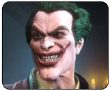 Injustice: Gods Among Us team spent two years focused on netplay, title will have more content than Mortal Kombat 9
