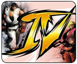 Filipino Champ lists his top 5 players for the Street Fighter 4 series