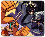 Skullgirls 1.01 Slightly Different Edition patch for XBLA on hold due to Microsoft&#39;s update file size limit